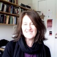 Profile Photo of Patricia Sheridan