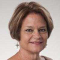 Profile photo of Patricia Tillman, expert at Trinity College