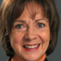 Profile photo of Patricia Wakefield, expert at McMaster University