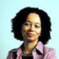 Profile Photo of Patricia Williams