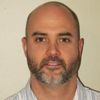 Profile photo of Patrick Barclay, expert at University of Guelph