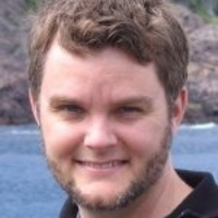 Profile photo of Patrick Gagnon, expert at Memorial University of Newfoundland