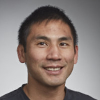 Profile photo of Patrick Lam, expert at University of Waterloo