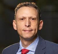 Profile photo of Patrick Lynch, expert at Arizona State University