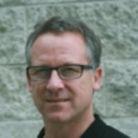Profile photo of Patrick Mahon, expert at Western University