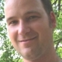 Profile Photo of Patrick Mitran
