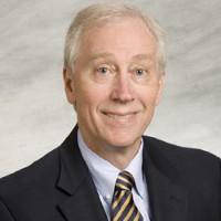Profile photo of Patrick Murphy, expert at University of Notre Dame
