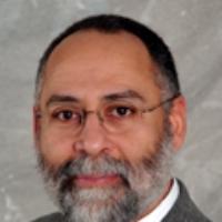 Profile Photo of Patrick Paultre