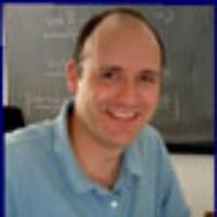 Profile photo of Patrick Speissegger, expert at McMaster University