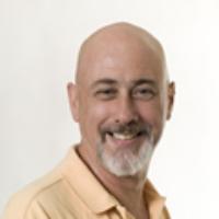 Patrick Walsh, University of Ottawa