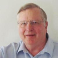 Profile photo of Patrick Henry Winston, expert at Massachusetts Institute of Technology