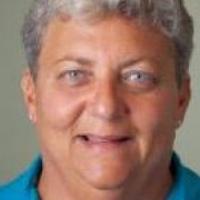 Profile Photo of Patty Freedson