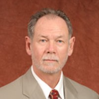 Profile photo of Paul A McLeod, expert at Florida State University