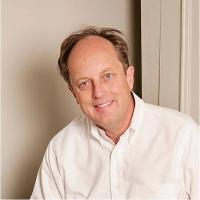 Profile Photo of Paul Adams