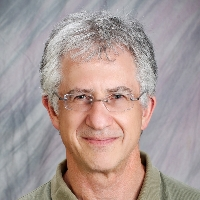 Profile photo of Paul S. Adler, expert at University of Southern California