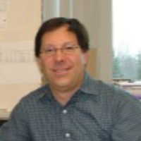 Profile photo of Paul R. Albert, expert at University of Ottawa