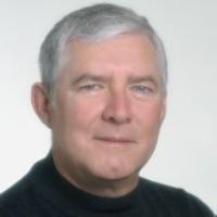 Profile photo of Paul Atkison, expert at Western University