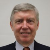 Profile photo of Paul Beamish, expert at Western University