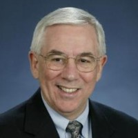 Profile photo of Paul Beck, expert at The Ohio State University