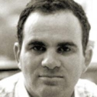 Profile photo of Paul M. Bellan, expert at California Institute of Technology
