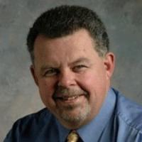 Profile photo of Paul Cooper, expert at Western University