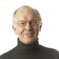 Profile photo of Paul Corkum, expert at University of Ottawa