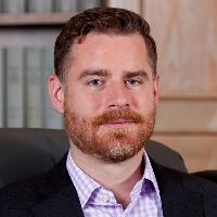 Profile photo of Paul Davis, expert at Cornell University