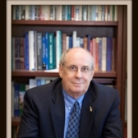 Profile photo of Paul R. Duncan, expert at University of Florida
