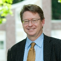 Profile photo of Paul Evans, expert at University of British Columbia