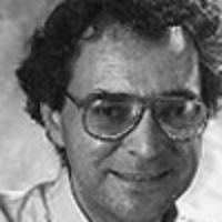 Profile photo of Paul Falkowski, expert at Rutgers University
