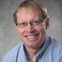 Profile photo of Paul Garrett, expert at University of Guelph