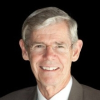 Profile photo of Paul Gibbs, expert at University of Florida