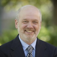 Profile photo of Paul H. Goodwin, expert at University of Guelph