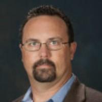 Profile photo of Paul Granello, expert at The Ohio State University