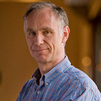Profile photo of Paul L. Harris, expert at Harvard University