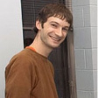 Profile photo of Paul Harrison, expert at McGill University