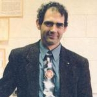 Profile photo of Paul Hickson, expert at University of British Columbia