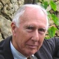 Profile photo of Paul Ilie, expert at University of Southern California