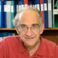 Profile photo of Paul Jolicoeur, expert at Université de Montréal