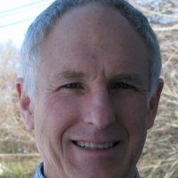 Profile photo of Paul Kirshen, expert at University of New Hampshire