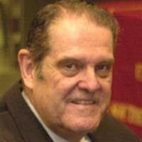 Profile Photo of Paul W. Knoll