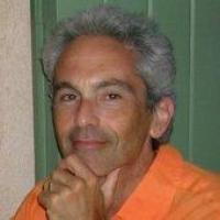 Profile Photo of Paul Krause