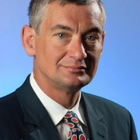 Profile photo of Paul Lasko, expert at McGill University
