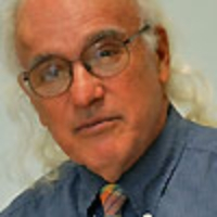 Profile photo of Paul Lauter, expert at Trinity College