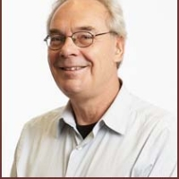 Profile photo of Paul E. Lovejoy, expert at York University