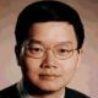 Profile photo of Paul Lu, expert at University of Alberta