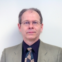 Profile photo of Paul Malone, expert at University of Waterloo