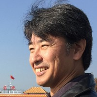 Profile photo of Paul Matsuda, expert at Arizona State University