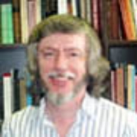 Profile photo of Paul Murgatroyd, expert at McMaster University