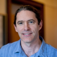 Profile photo of Paul Nadasdy, expert at Cornell University